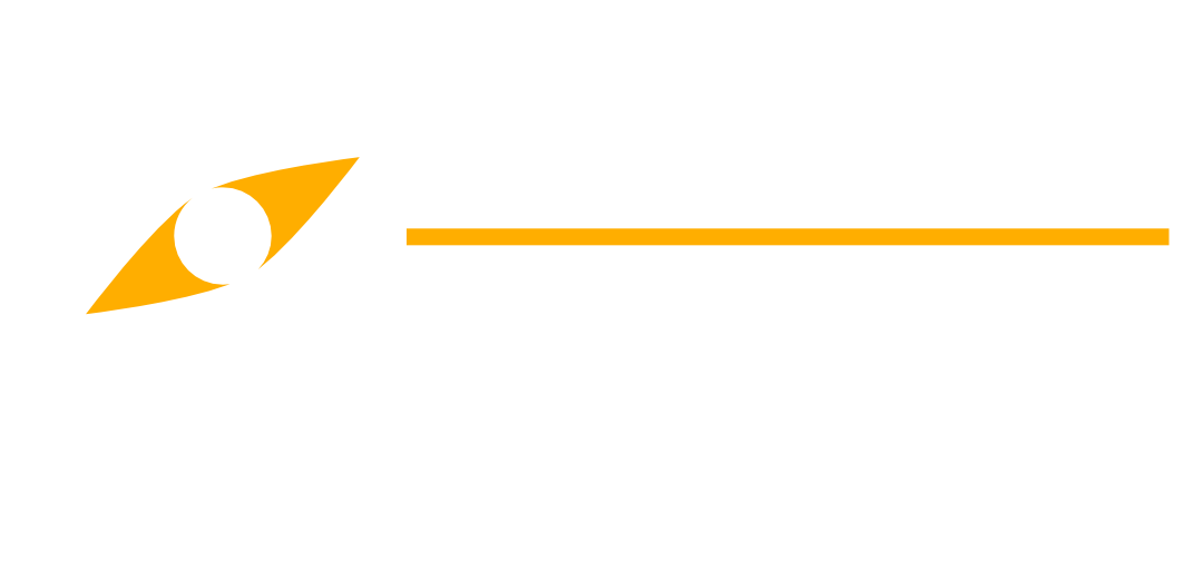 Daotive Thinking